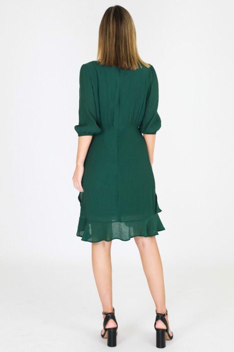 Chantel Dress