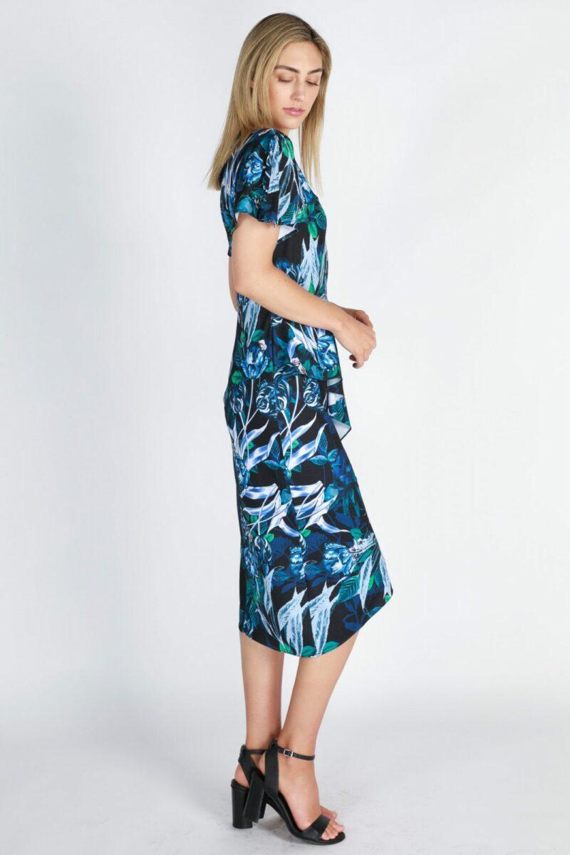 Sonya Dress