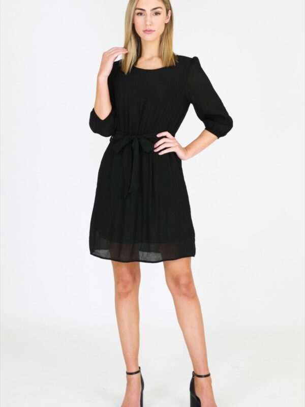 Florence Store Dresses