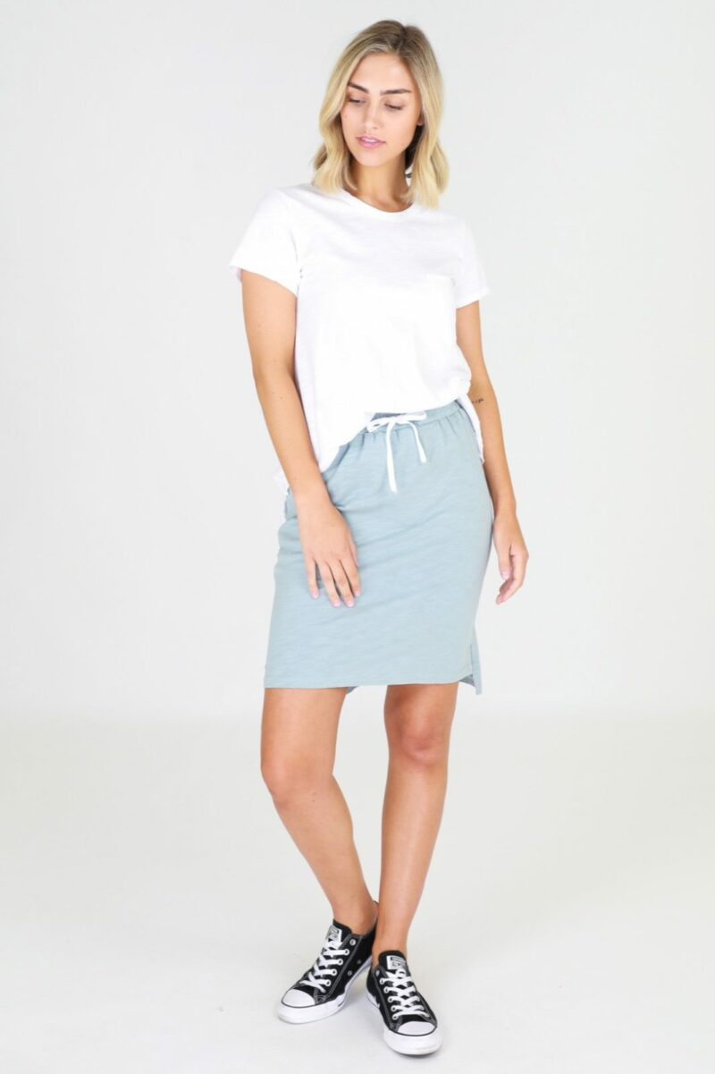 Shop Women's Clothing Basics