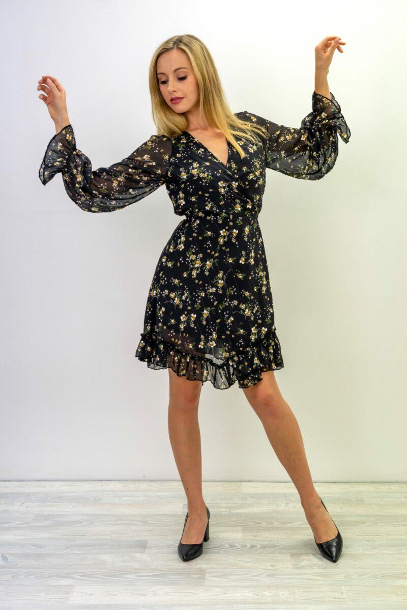 Delight Dress
