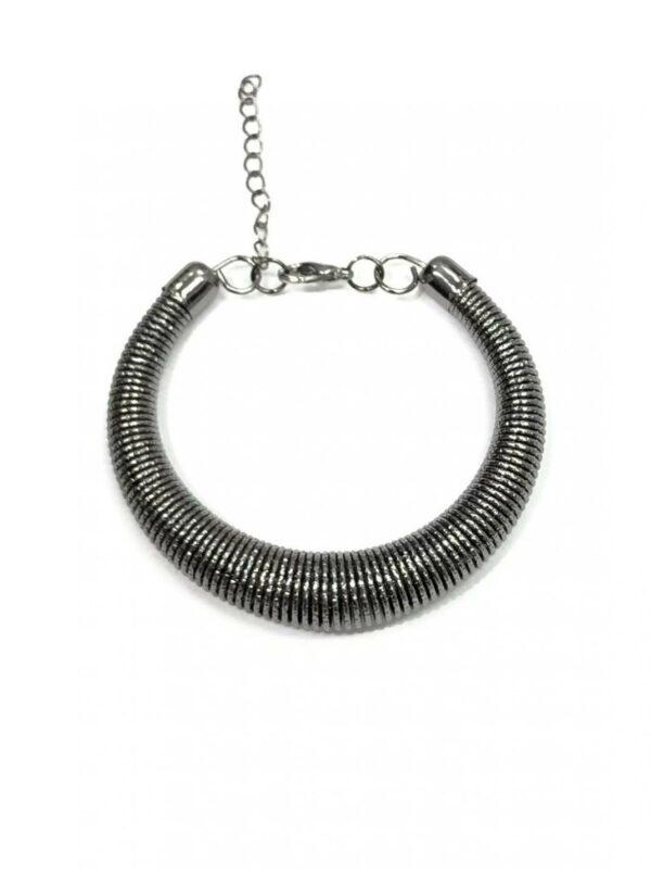 3d Bracelet